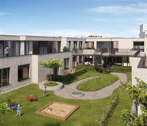Garten Mieten Zürich by Wohnungen Z 252 Rich Affoltern Kaufen Und Mieten W625