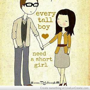 Really Cute Couple Quotes. QuotesGram