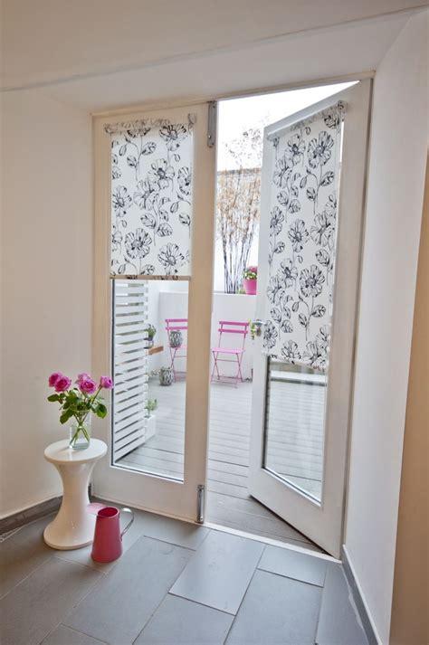 best 25 door curtains ideas on door