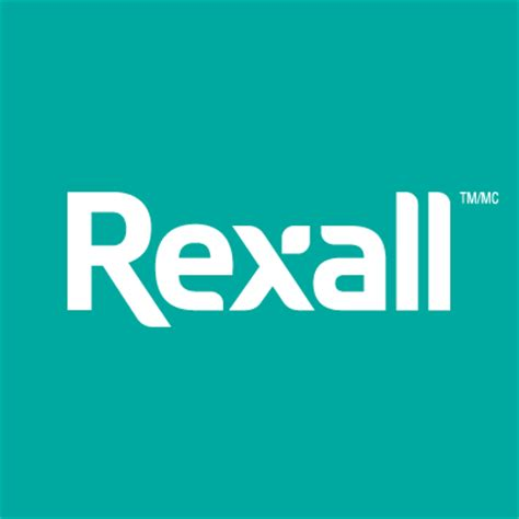 rexallca home