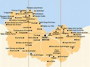 Petite Annonce Bretagne : carte bretagne 22 mismis ~ Accommodationitalianriviera.info Avis de Voitures