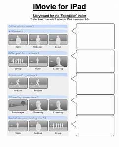 Imovie templates beepmunk for Trailer templates for imovie