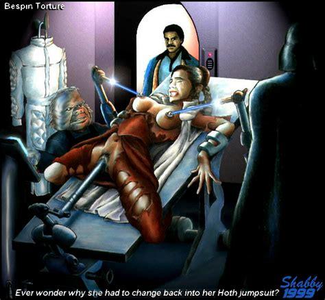 porn torture star wars princess leia gallery 27324 my hotz pic