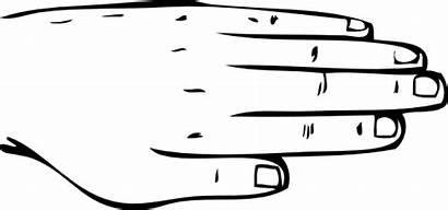 Nails Finger Clip Clipart Cliparts