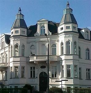 Gewährleistung Nach Vob : veranstaltungen md rechtsanw lte ~ Frokenaadalensverden.com Haus und Dekorationen