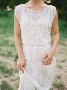 dress for summer wedding best 25 casual wedding dresses ideas on