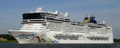 image gallery norwegian epic