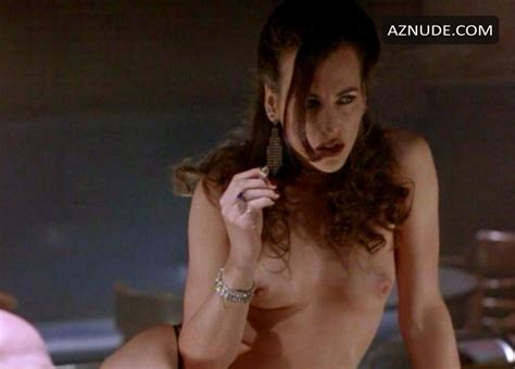 Browse Celebrity Curly Images Page Aznude