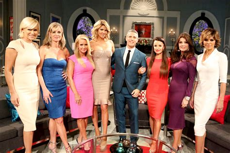 rhobh reunion what they re wearing the real housewives of beverly hills photos