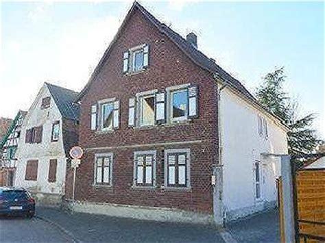Häuser Kaufen In Riedstadt, Großgerau