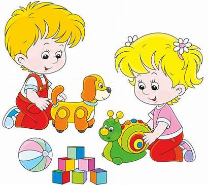 Playing Clipart Toys Children Cliparts Clipground