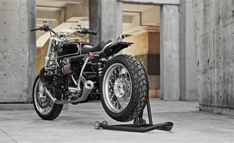 bmw nine t 2loud bmw r ninet scrambler