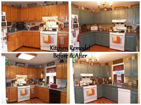 valspar kitchen cabinet paint top valspar cabinet paint on painted kitchen cabinet