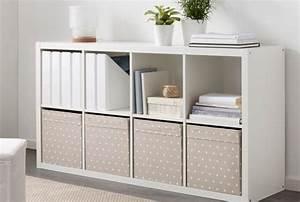 Boite En Bois Ikea : caisse en bois ikea cheap diy bibliothque avec caisses en ~ Dailycaller-alerts.com Idées de Décoration