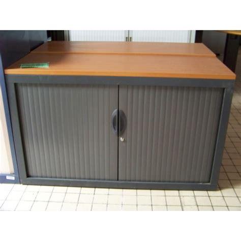 bureau destockage armoire de bureau destockage
