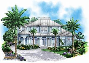key west style homes house plans west indies style homes With key west style home designs