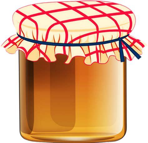 png pot de confiture jam pot png mermelada