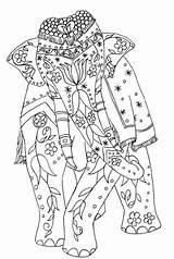 Marklipinskisblog sketch template