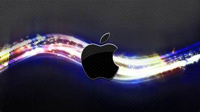 Apple Os Colorful Wallpapers Dual Resolution 4k