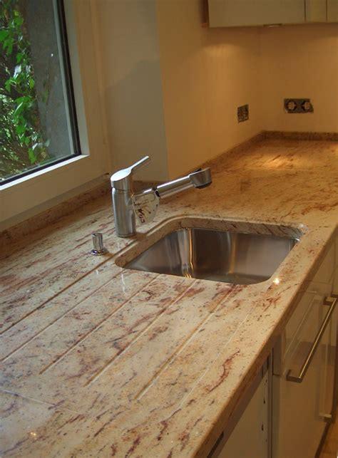 Arbeitsplatte Küche 4m by K 252 Chen Arbeitsplatte K 252 Chen Quelle
