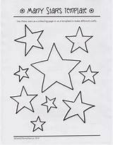 Space Star Coloring Pages Printable Template Templates Colouring Fun Printables Mani Nebula Wsimg sketch template
