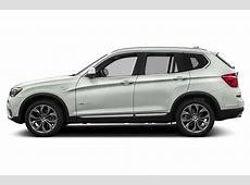 2017 BMW X3 Reviews, Specs and Prices Carscom