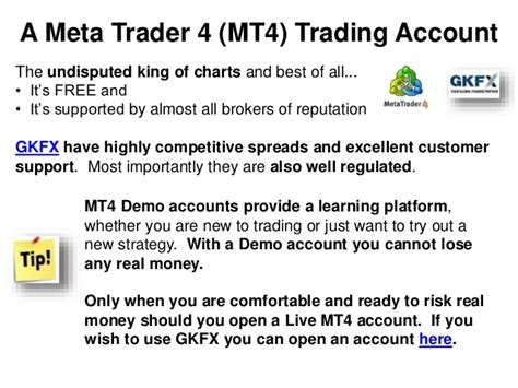 best forex trading platform demo account our top 10 forex trading tips and tools