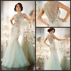 192039s art deco style flapper wedding gowns by artdecogown With flapper style wedding dress