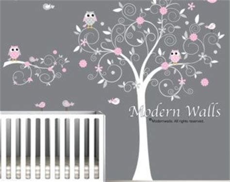 stickers arbre chambre fille stickers autocollants vinyle wall decal arbre branche