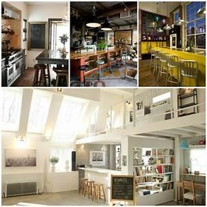 Beautiful decor de la cuisine gallery joshkrajcikus for Dicor de cuisine