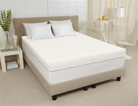 memory foam mattress topper 1 best memory foam mattress toppers 2018 reviews