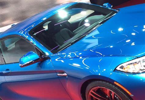 producing  car colors  rite blog
