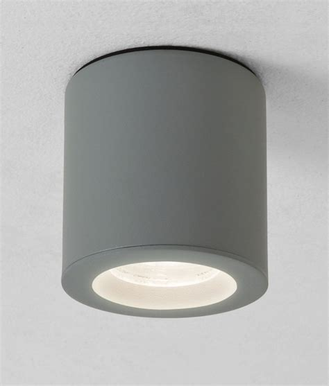 ip rated surface mounted spotlight  wet areas