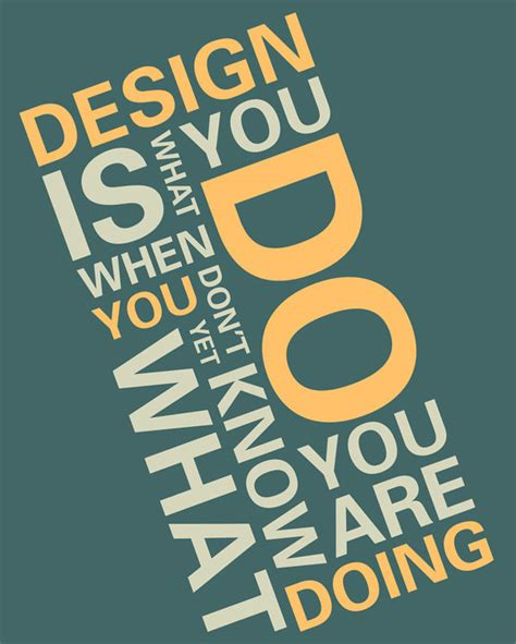 typography posters 20 great quotes to inspire you hongkiat