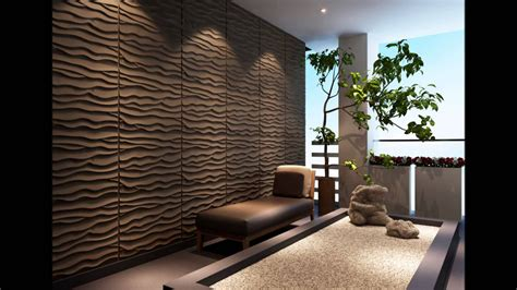 chocolate colored furniture triwol 3d interior decorative wall panels wall 3d