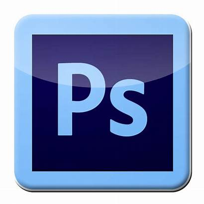Photoshop Adobe Icon Software Icons Logos Skills