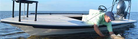 Yamaha Boat Motor Parts by Boat Yamaha Motor Parts