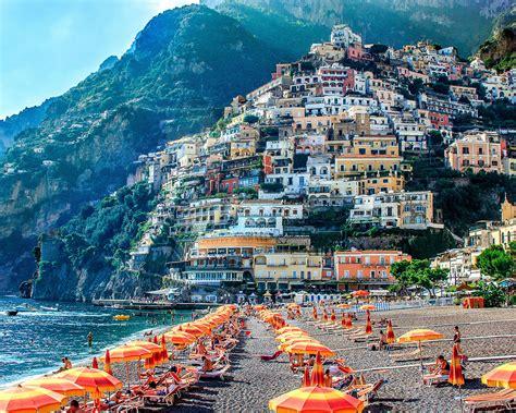 Best 25 Positano Italy Ideas On Pinterest Amalfi Coast