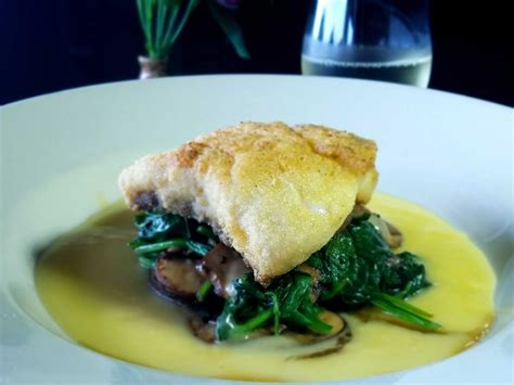 grouper dish recipes recipe fish frugeseafood category