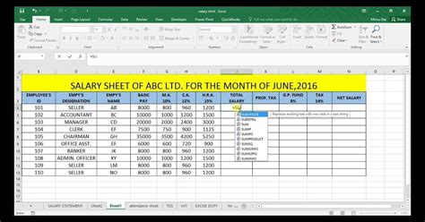 Pay slip consists of all kinds of earnings and deductions under various heads as per the norms are given by the government in the respective financial year. 35 pdf SALARY SLIP FORMAT IN EXCEL WITH FORMULA PRINTABLE HD DOCX DOWNLOAD ZIP - * SalarySlip