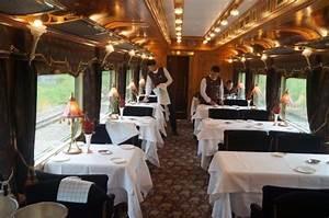 Orient Express Preise : the piano bar eastern oriental express picture of venice simplon orient express day trips ~ Frokenaadalensverden.com Haus und Dekorationen