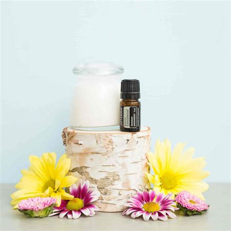 diy sunscreen doterra essential oils