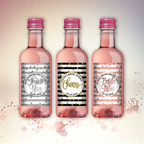 mini wine bottle labels templates 32 wine label designs free psd vector ai eps format free premium templates
