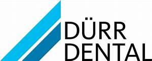 Industrie 4.0: Dürr Dental AG mit neuer Service App ...