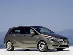 Mercedes Benz Classe B Inspiration : b class w246 b class mercedes benz carlook ~ Gottalentnigeria.com Avis de Voitures