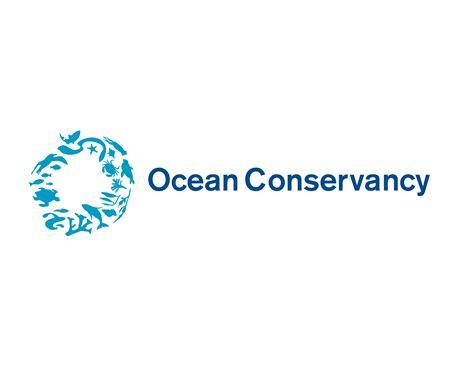 celebrates world water day  ocean conservancy