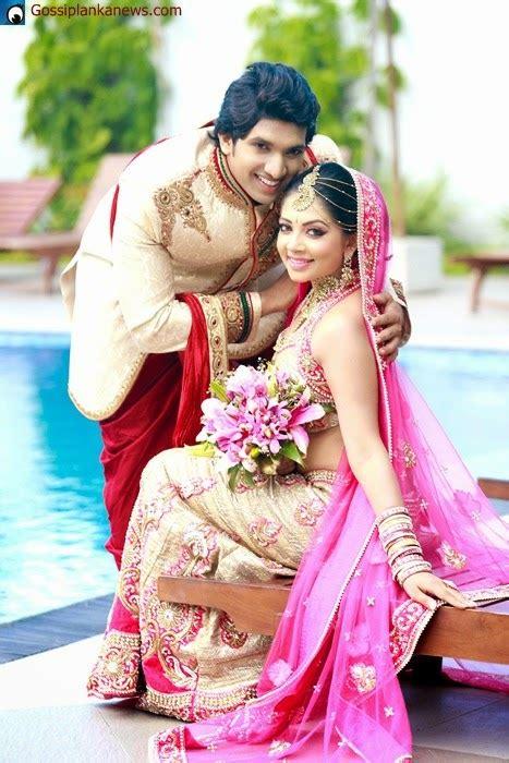 udari kaushalyas wedding engagement