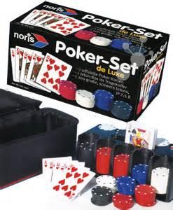 Poker Set Kaufen : poker set de luxe noris spiel poker set de luxe noris kaufen ~ Eleganceandgraceweddings.com Haus und Dekorationen