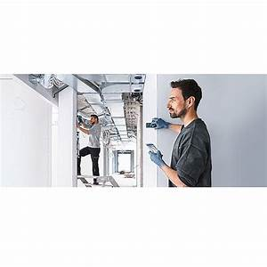 Bosch Professional Glm 50 C : bosch professional laserentfernungsmesser glm 50 c messbereich 0 05 50 m 1941 null ~ Eleganceandgraceweddings.com Haus und Dekorationen