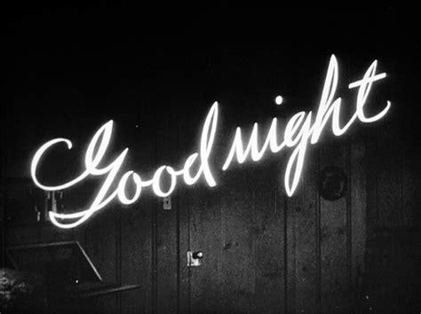 kata ucapan selamat tidur buat pacar